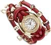 Christina Design 301GW 506598