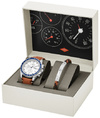 Fossil CH3090SET