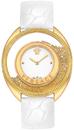 Versace Vr86q70d002 s001
