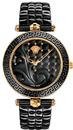 Versace Vrao04 0016
