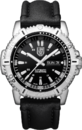 Luminox XS.6501.NV