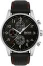 Hugo Boss 1513535