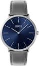 Hugo Boss 1513539